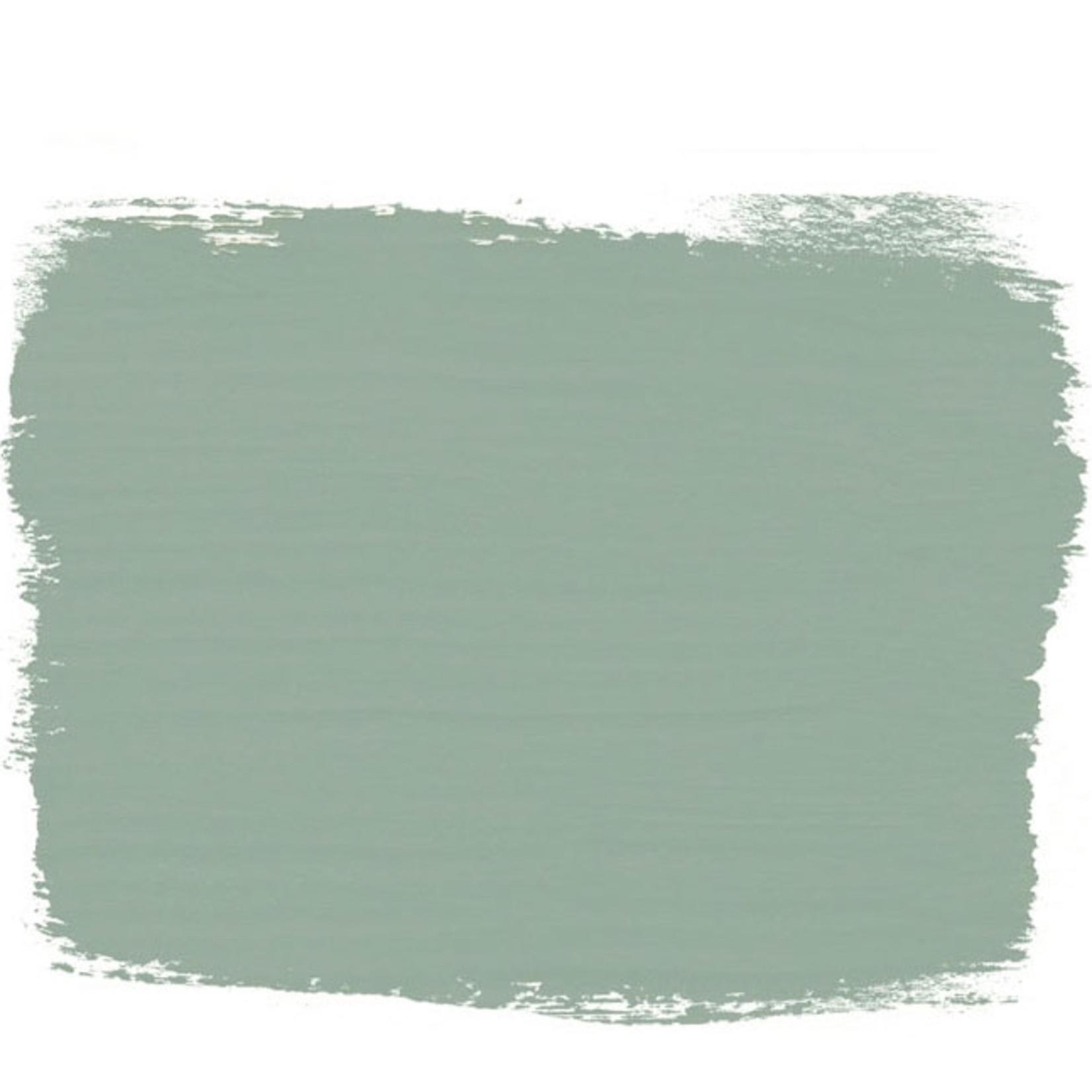 Annie Sloan Annie Sloan Duck Egg wall paint