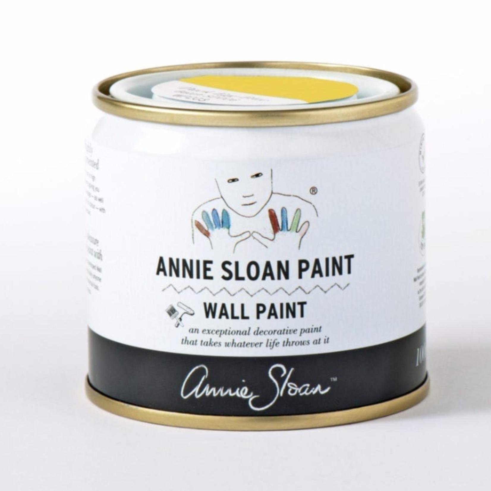 Annie Sloan Annie Sloan English Yellow Wall Paint
