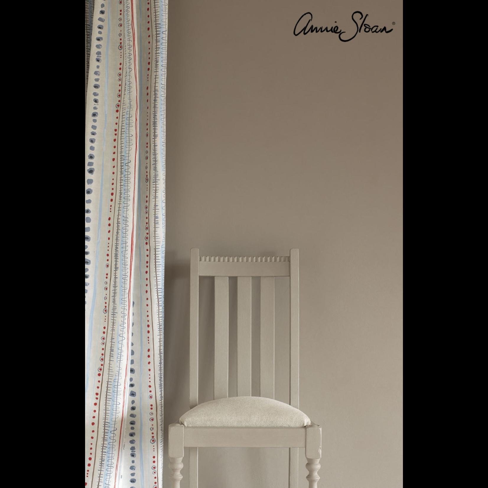 Annie Sloan Annie Sloan French Linen wall paint