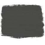 Annie Sloan Annie Sloan Graphite wall paint