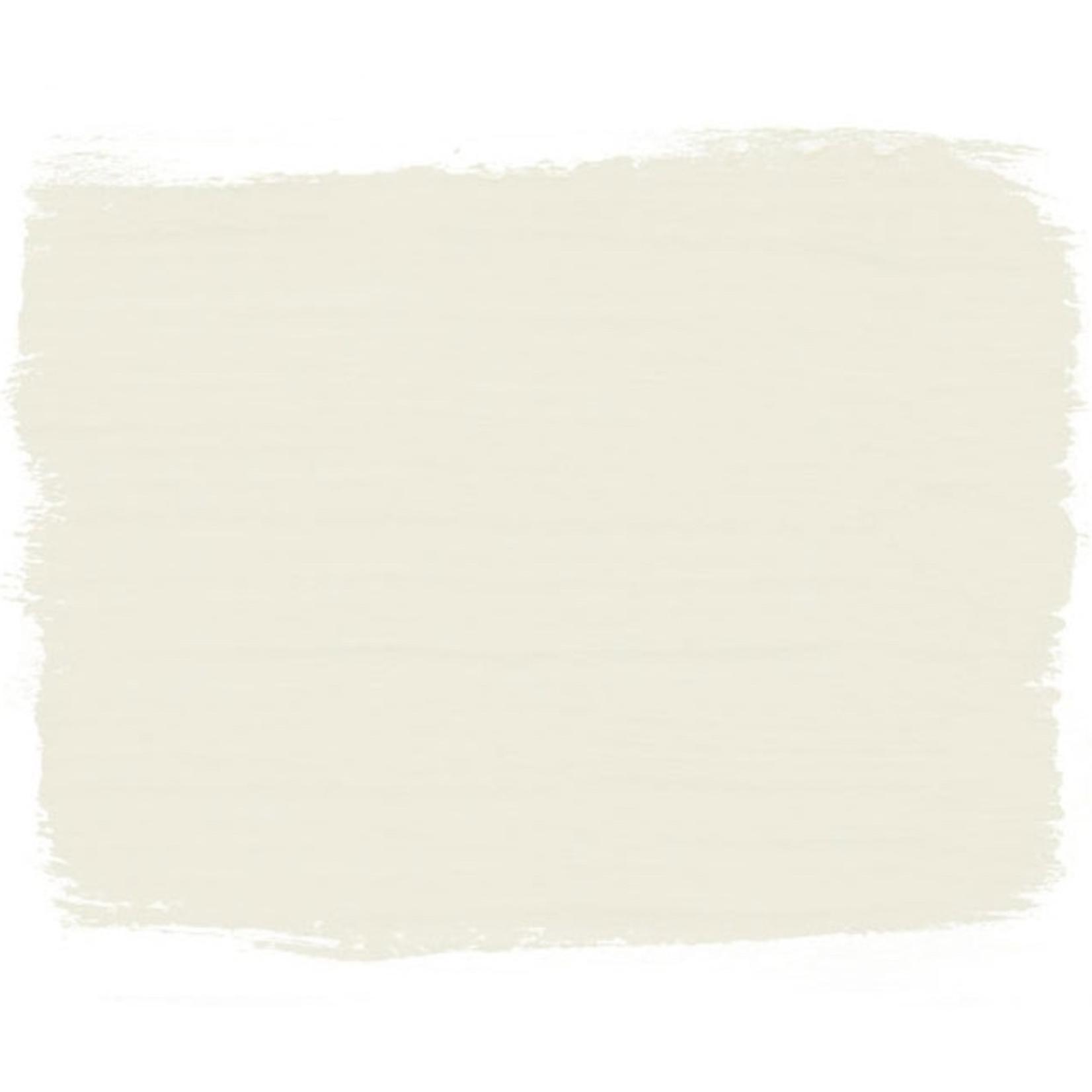 Annie Sloan Annie Sloan Old White wall paint