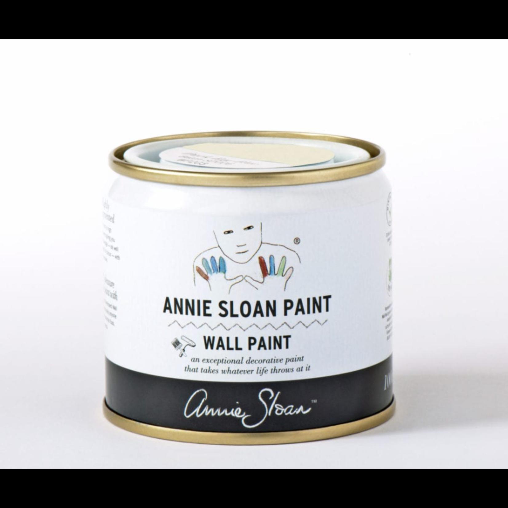 Annie Sloan Annie Sloan Original wall paint