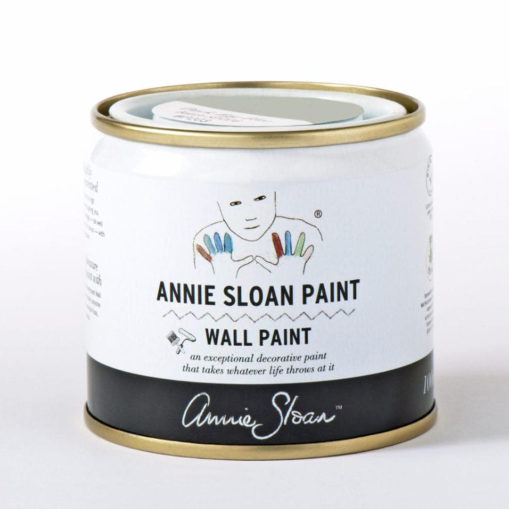 Annie Sloan Annie Sloan Paris Grey wall paint