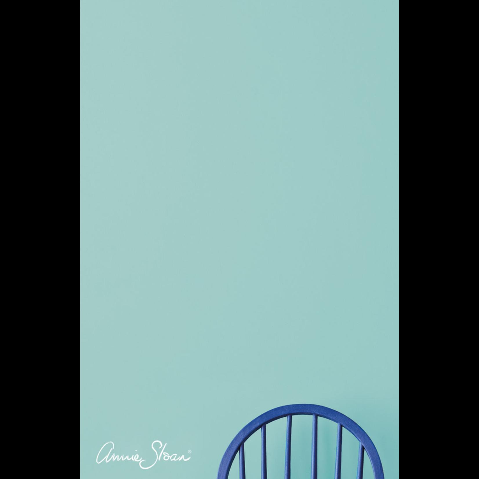 Annie Sloan Annie Sloan Provence Wall Paint