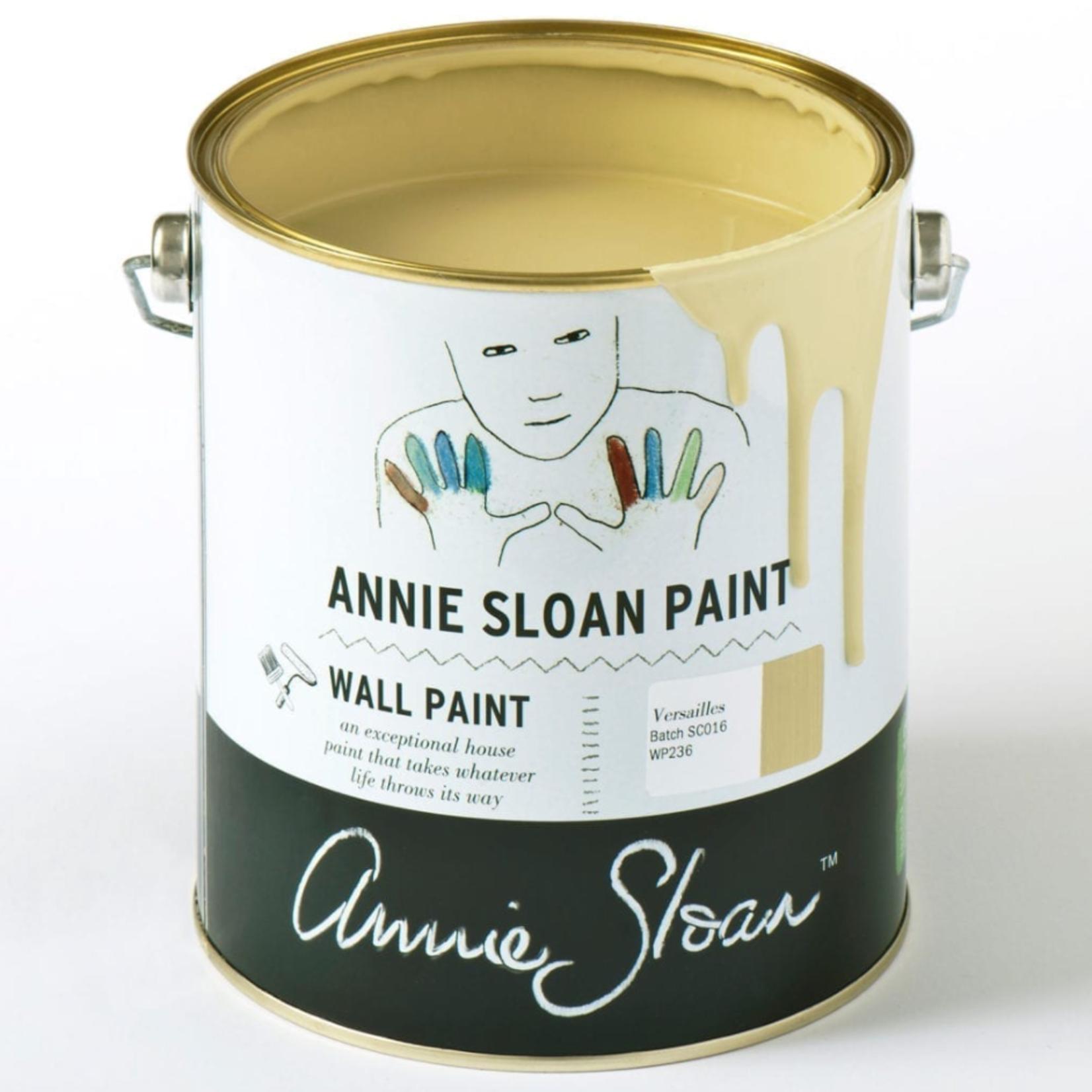 Annie Sloan Annie Sloan Versailles wall paint