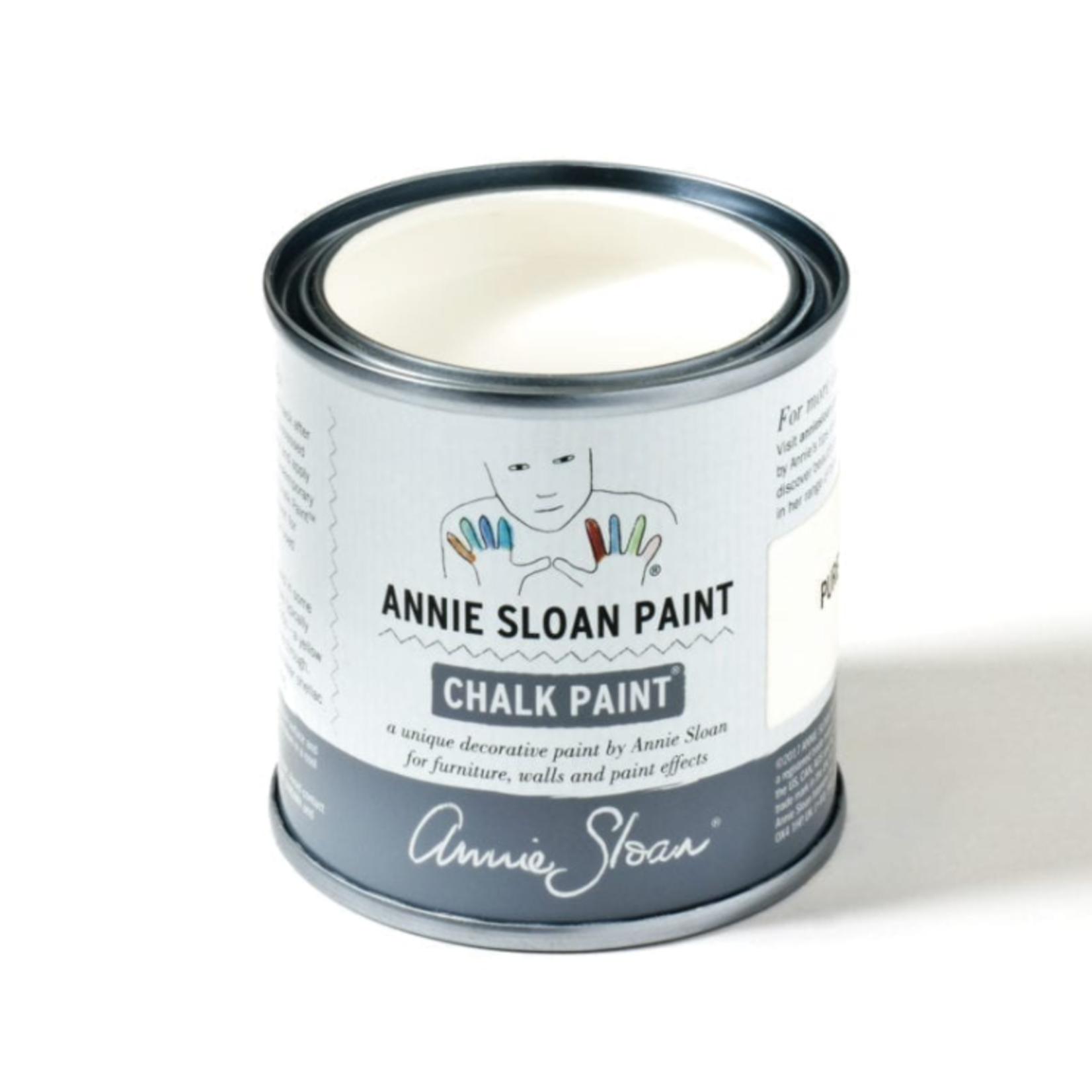 Annie Sloan Annie Sloan Pure Chalk Paint