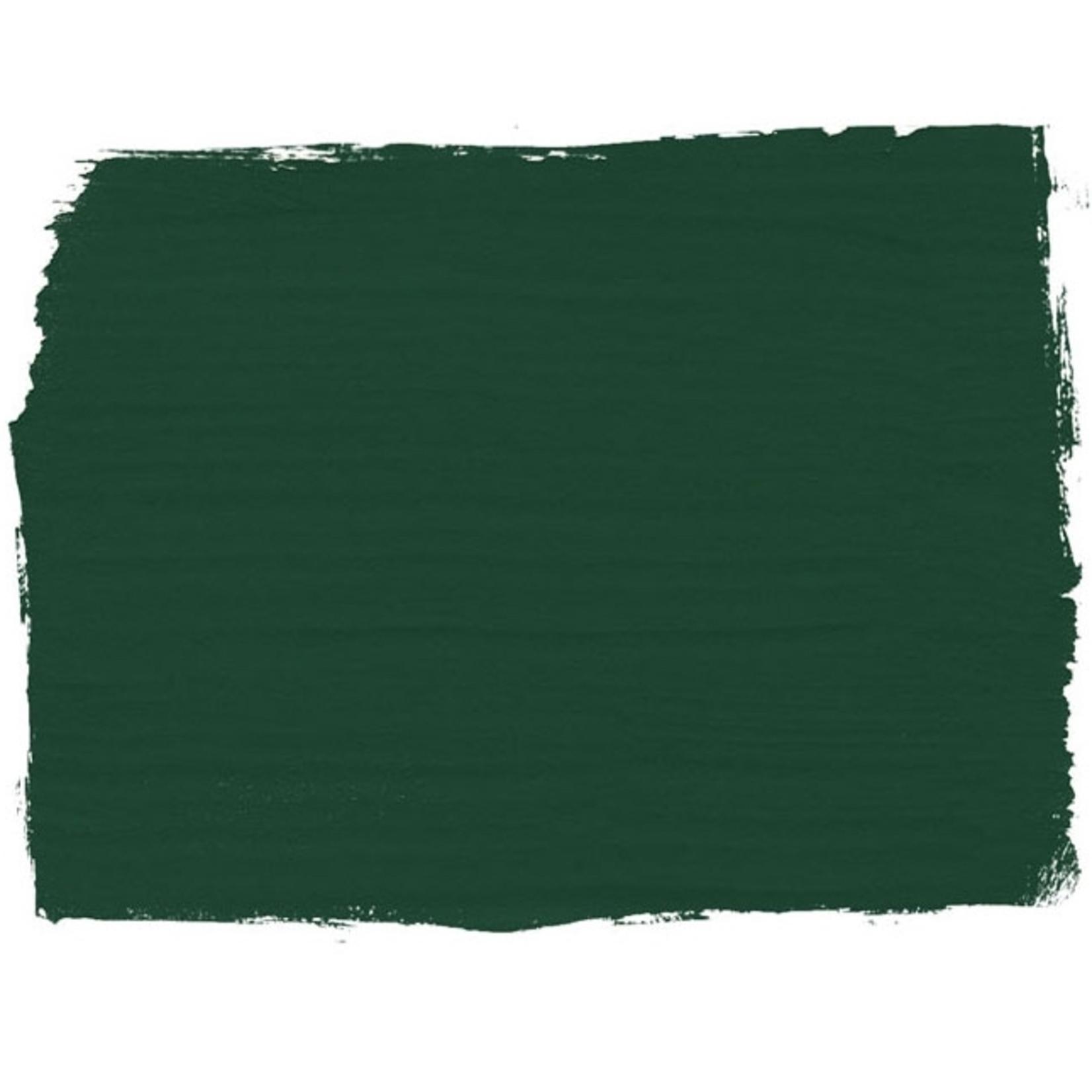 Annie Sloan Annie Sloan Amsterdam Green Chalk Paint