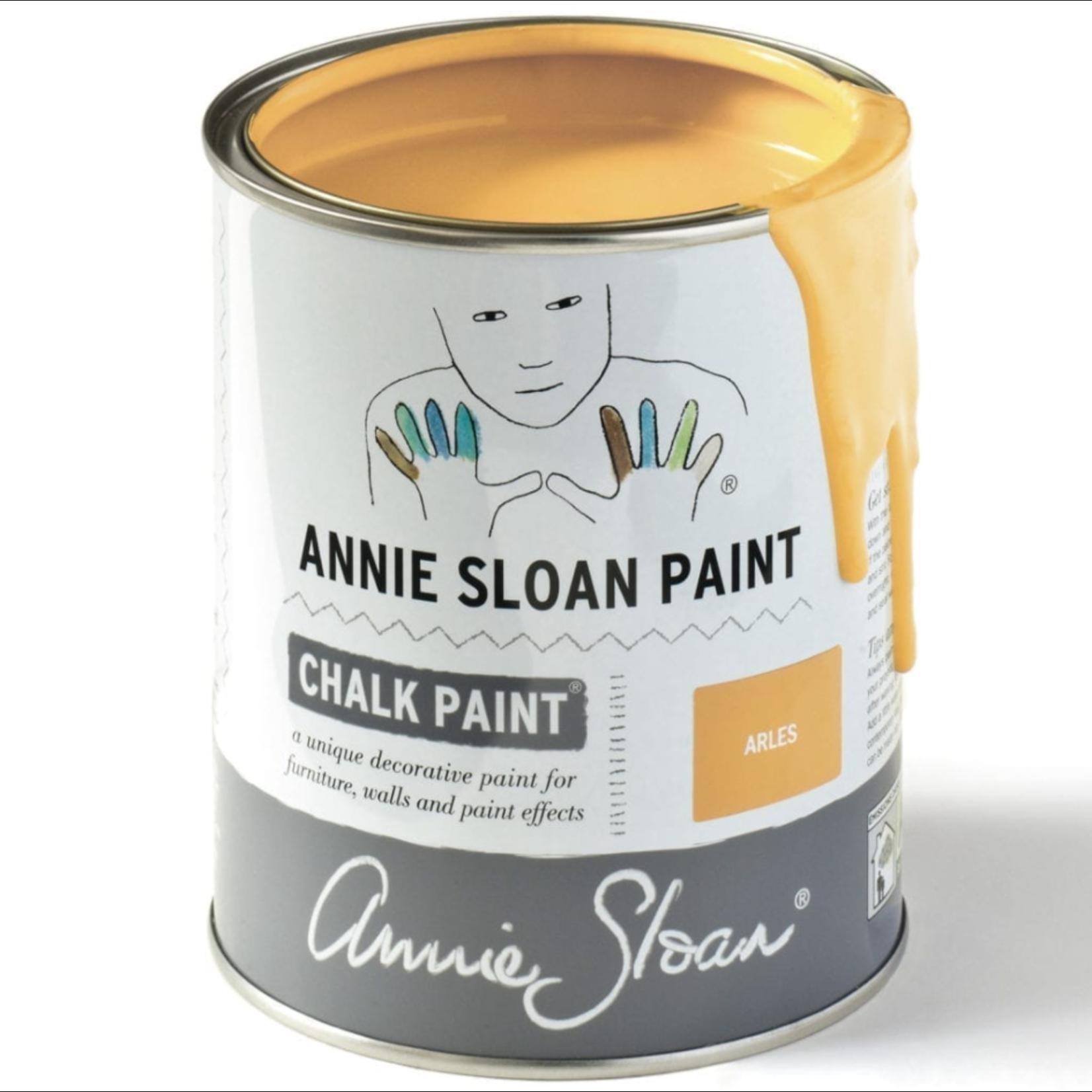 Annie Sloan Annie Sloan Arles Chalk Paint