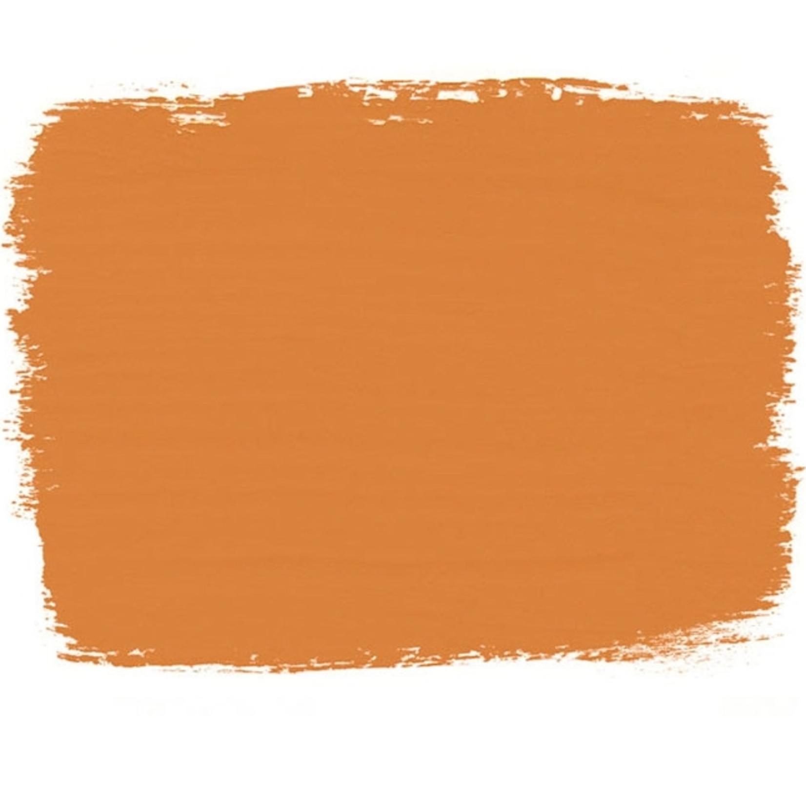Annie Sloan Annie Sloan Barcelona Orange 120ml Chalk Paint