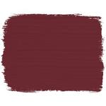 Annie Sloan Annie Sloan Burgundy Chalk Paint