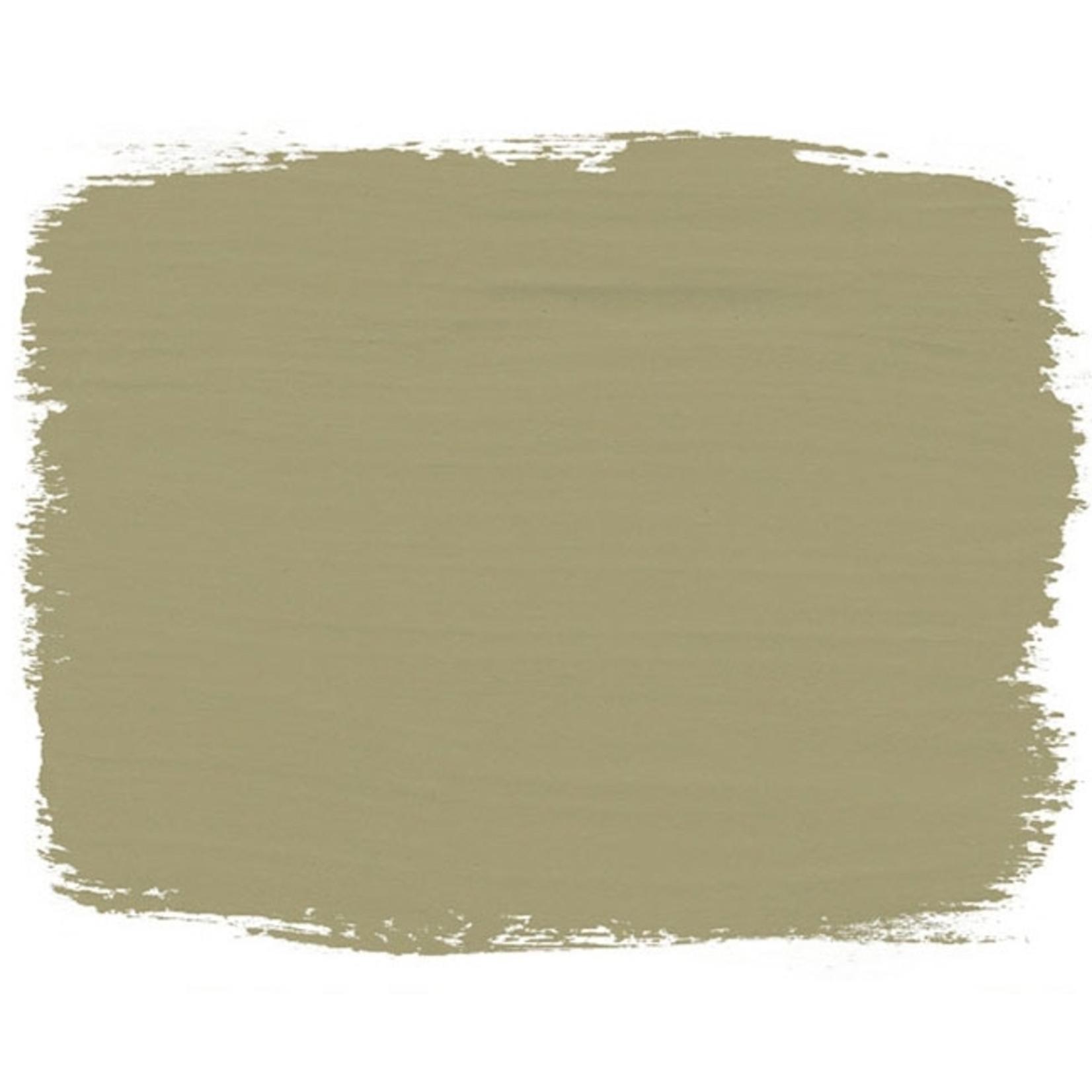 Annie Sloan Annie Sloan Chateau Grey Chalk Paint