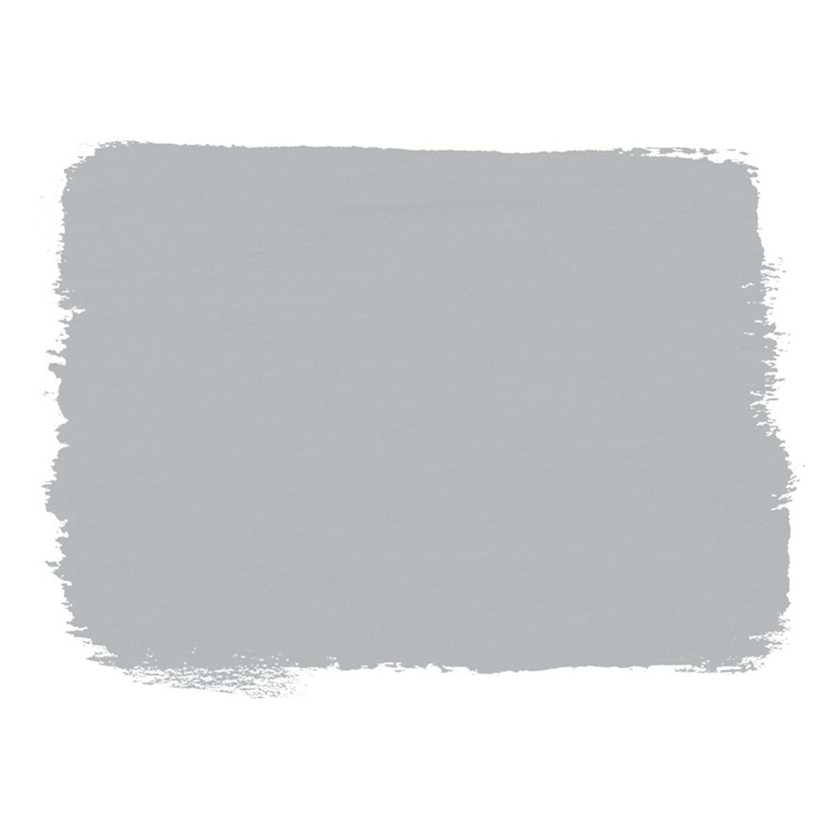Annie Sloan Annie Sloan Chicago Grey Chalk Paint