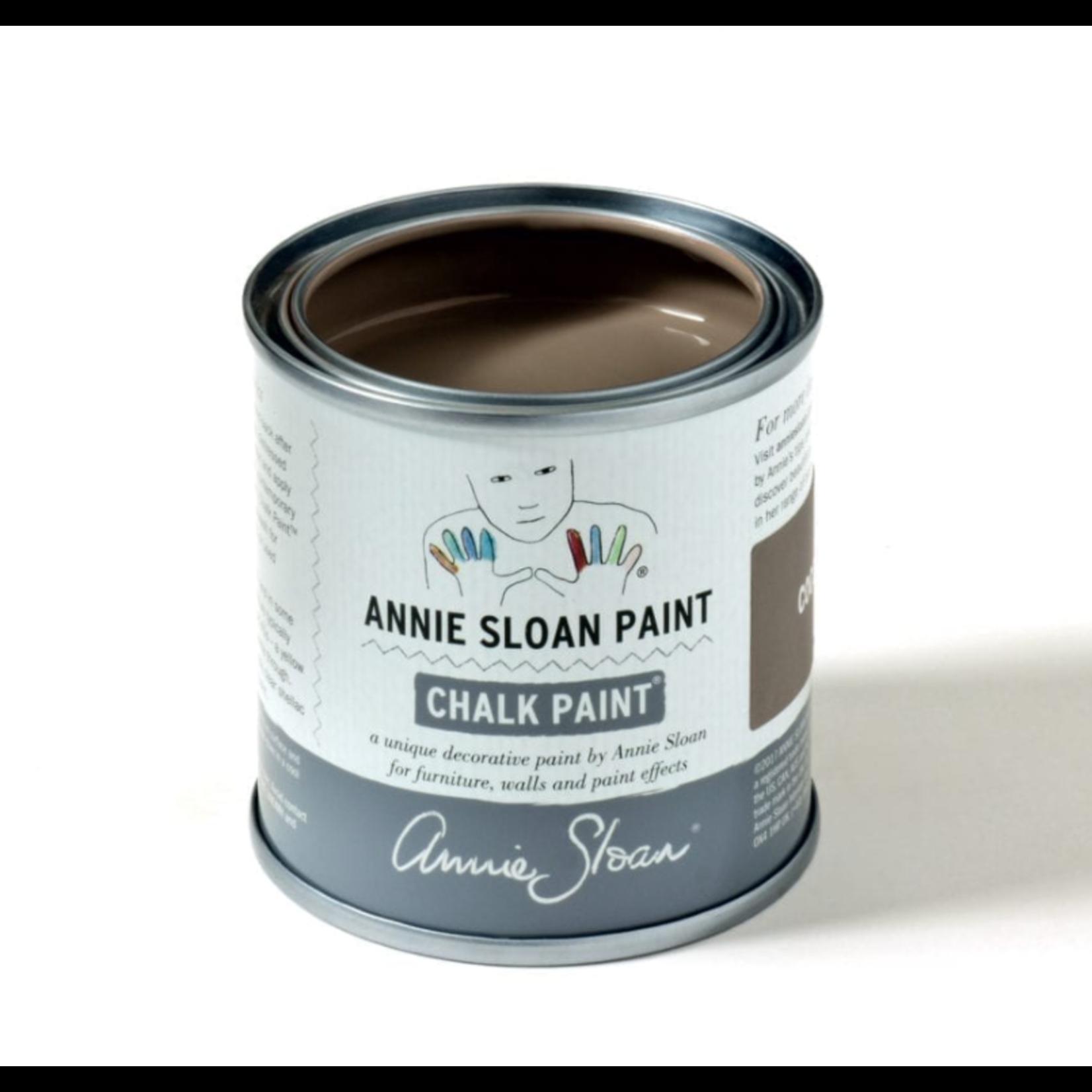 Annie Sloan Annie Sloan Coco Chalk Paint