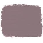 Annie Sloan Annie Sloan Emile Chalk Paint