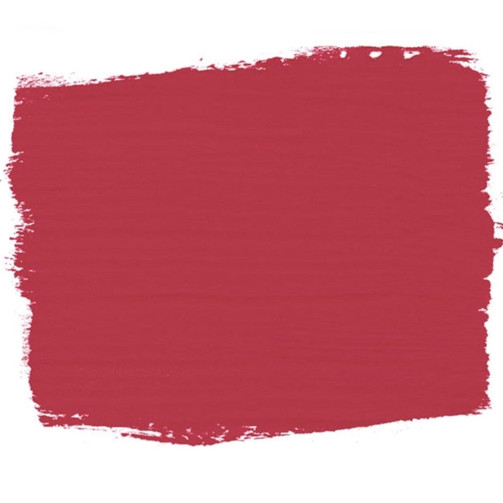 Annie Sloan Annie Sloan Emperor's Silk Chalk Paint