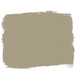 Annie Sloan Annie Sloan French Linen Chalk Paint