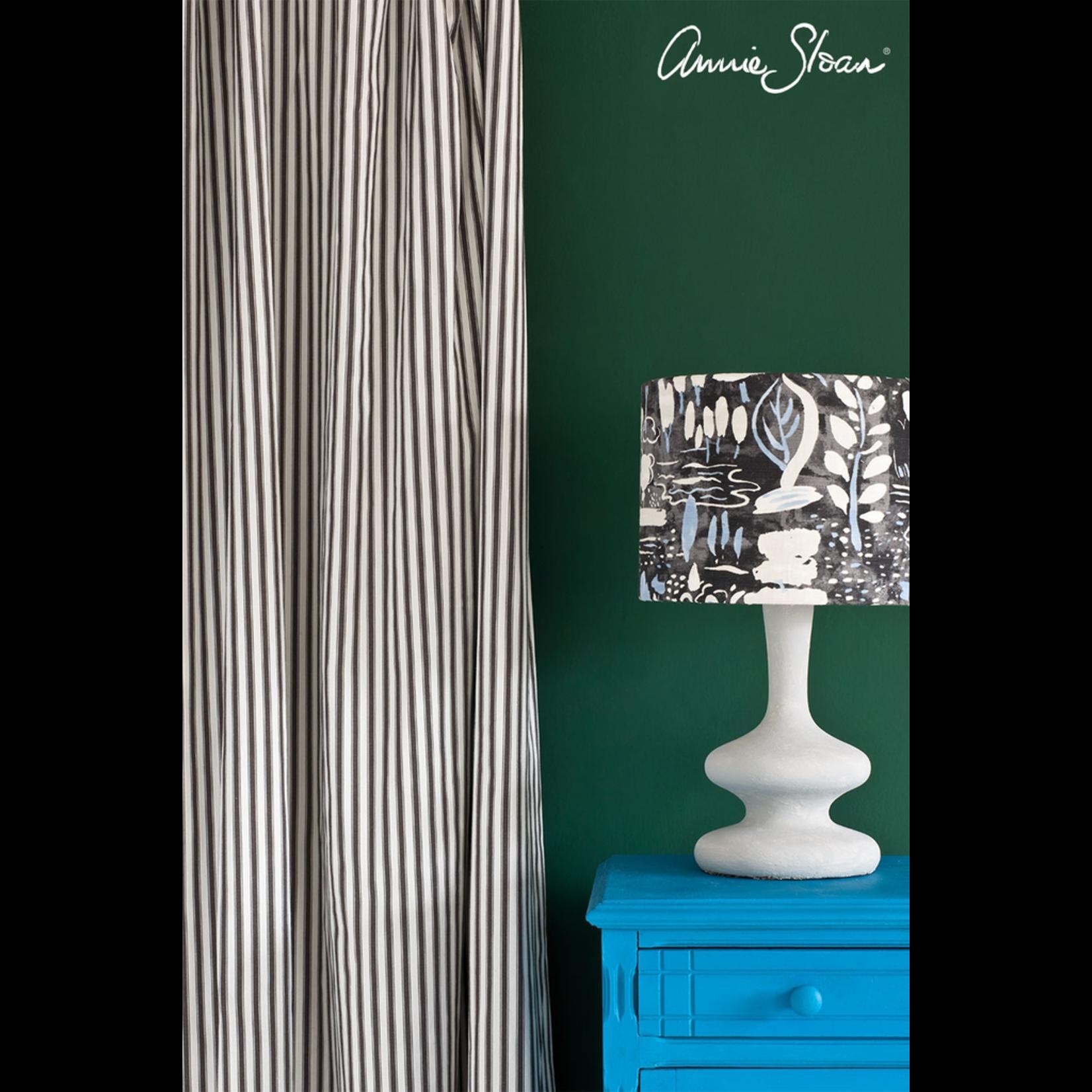 Annie Sloan Annie Sloan Giverny Chalk Paint