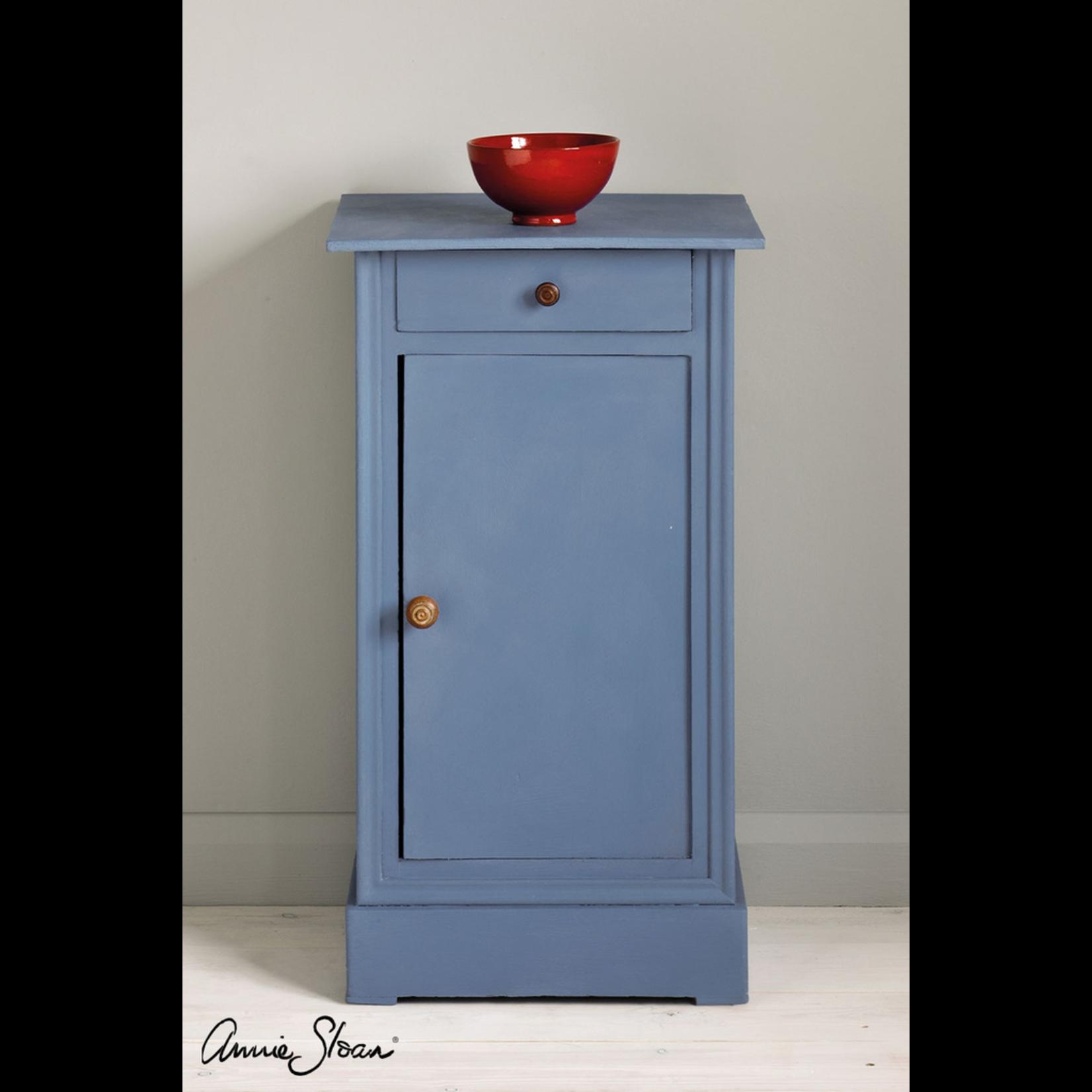 Annie Sloan Annie Sloan Greek Blue Chalk Paint