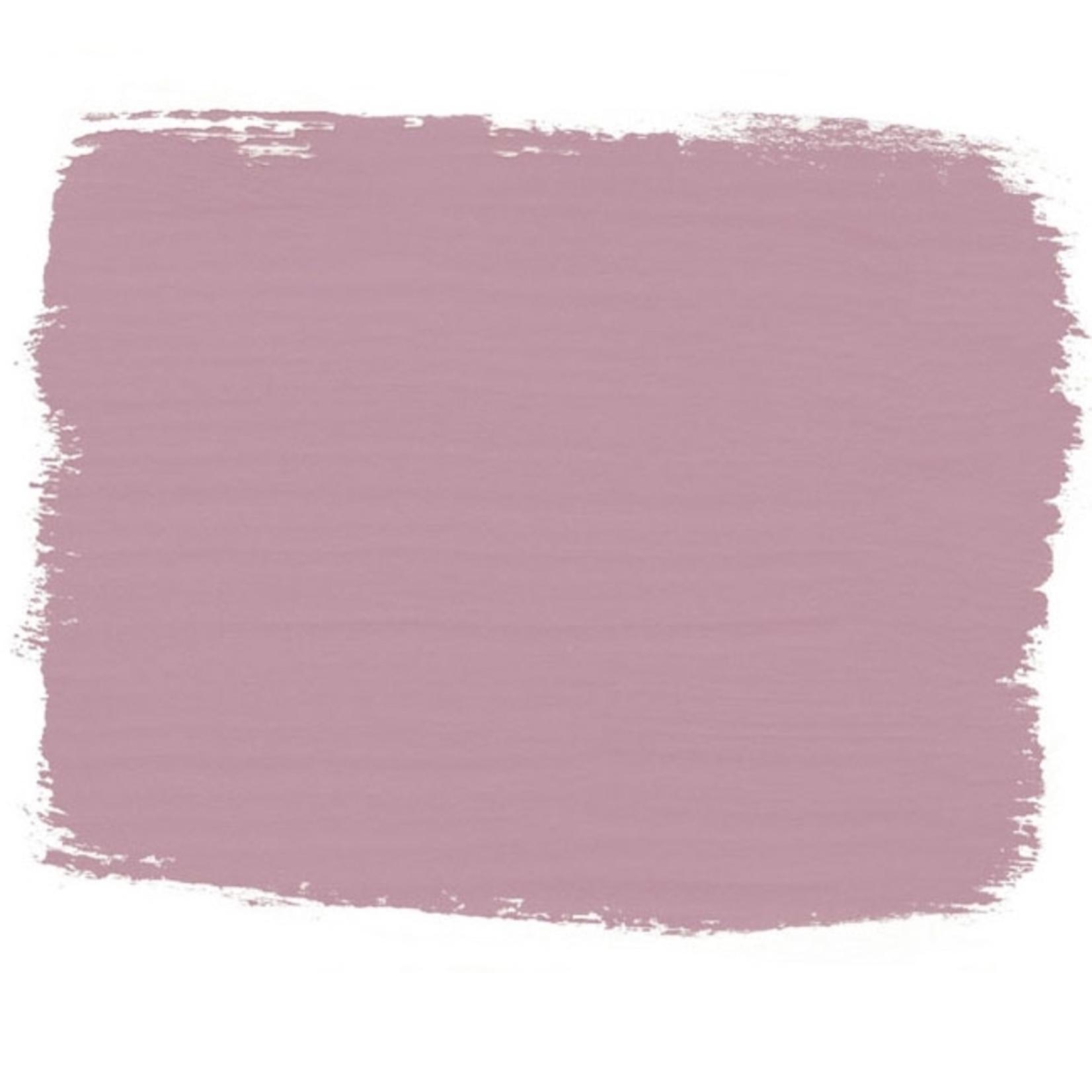 Annie Sloan Annie Sloan Henrietta Chalk Paint DISCONTINUED