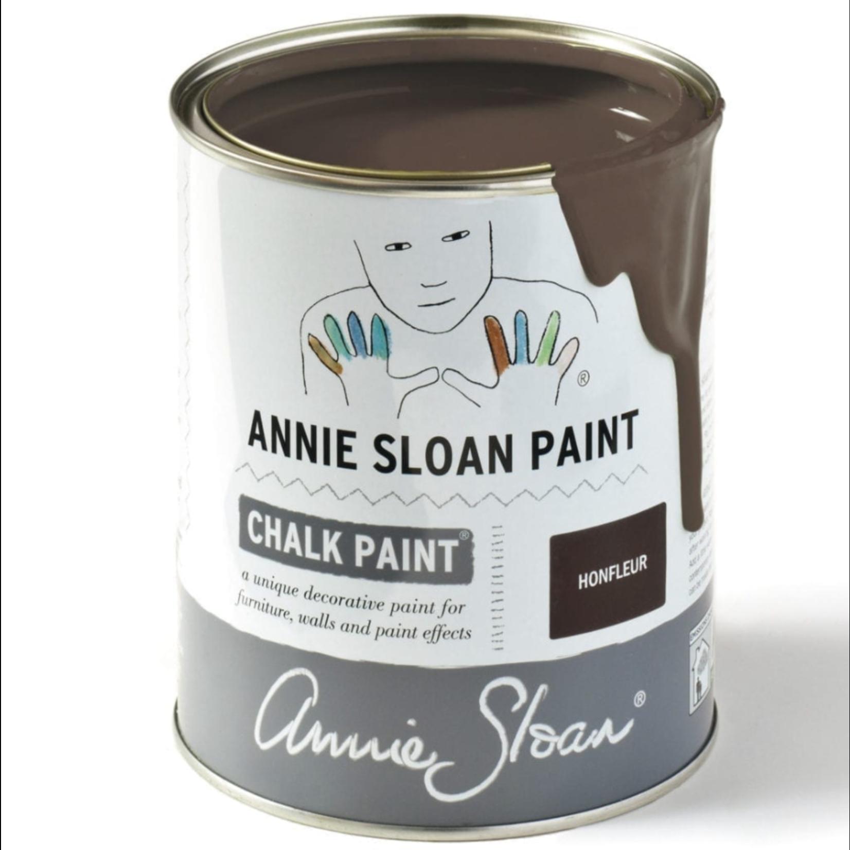 Annie Sloan Annie Sloan Honfleur Chalk Paint