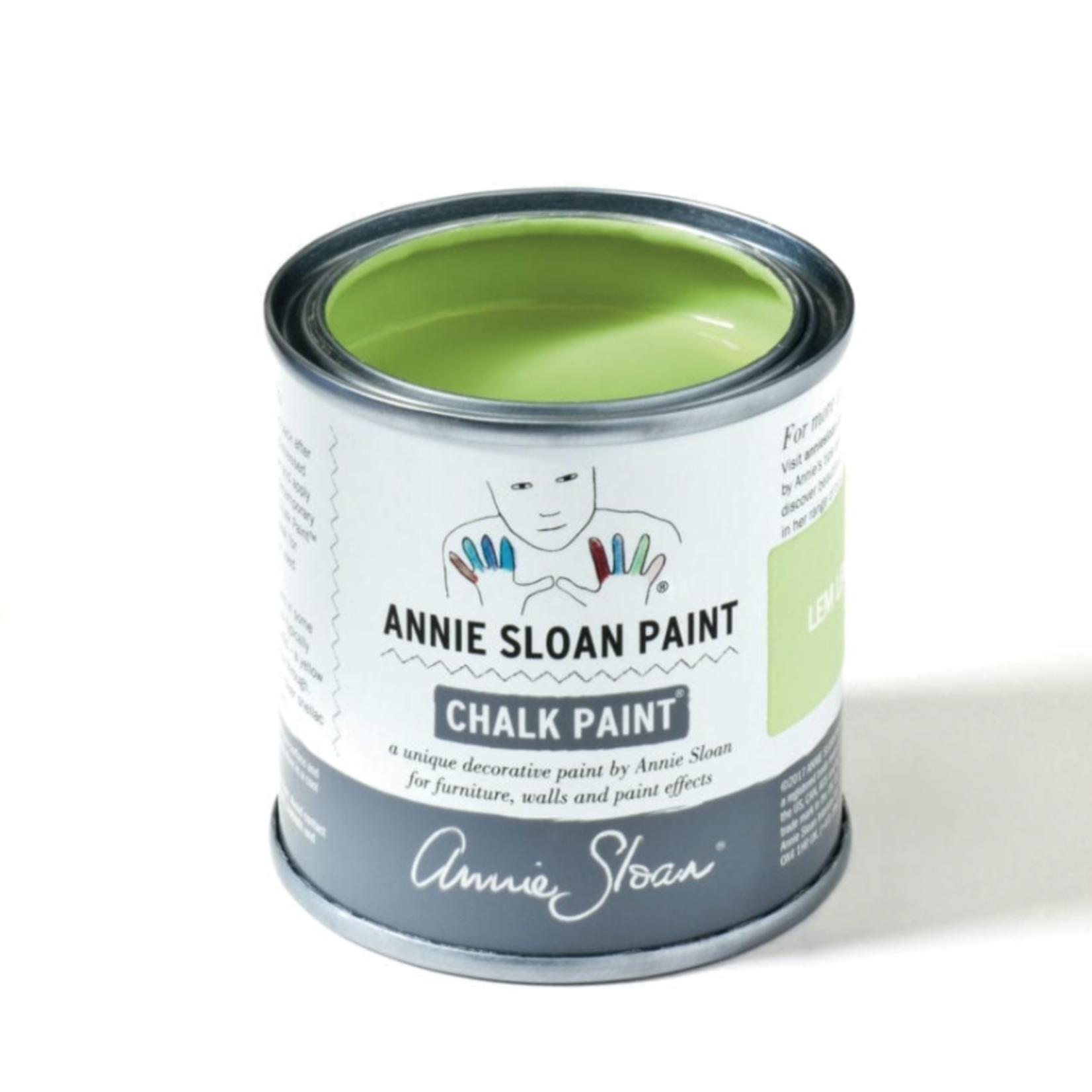 Annie Sloan Annie Sloan Lem Lem Chalk Paint DISCONTINUED