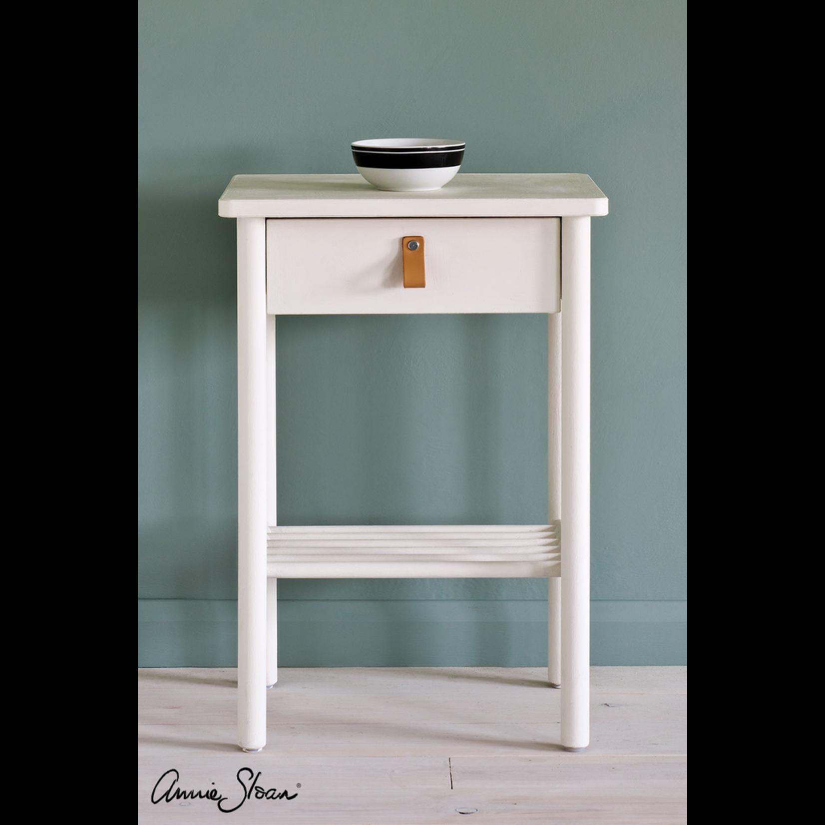 Annie Sloan Annie Sloan Old White Chalk Paint