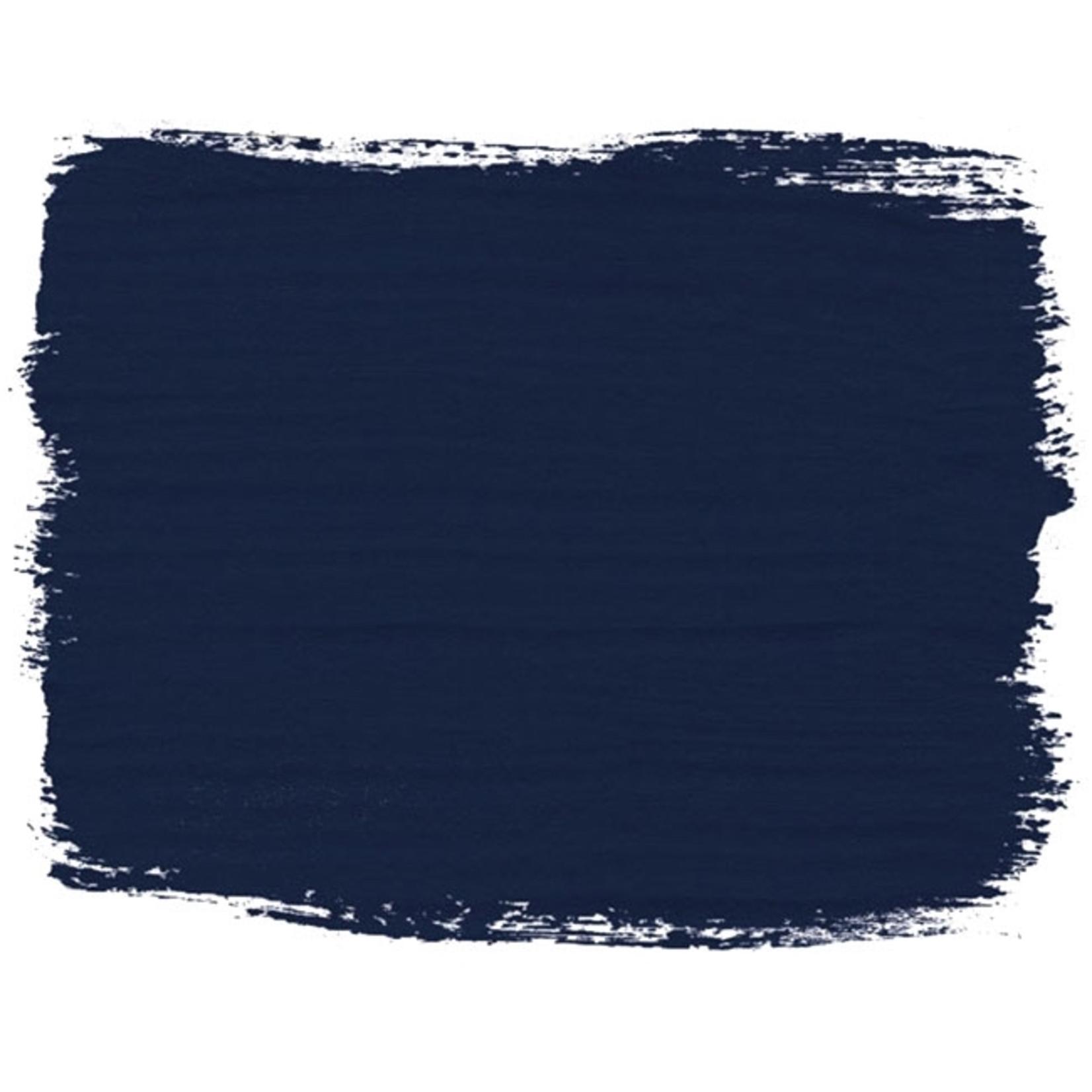 Annie Sloan Annie Sloan Oxford Navy Chalk Paint