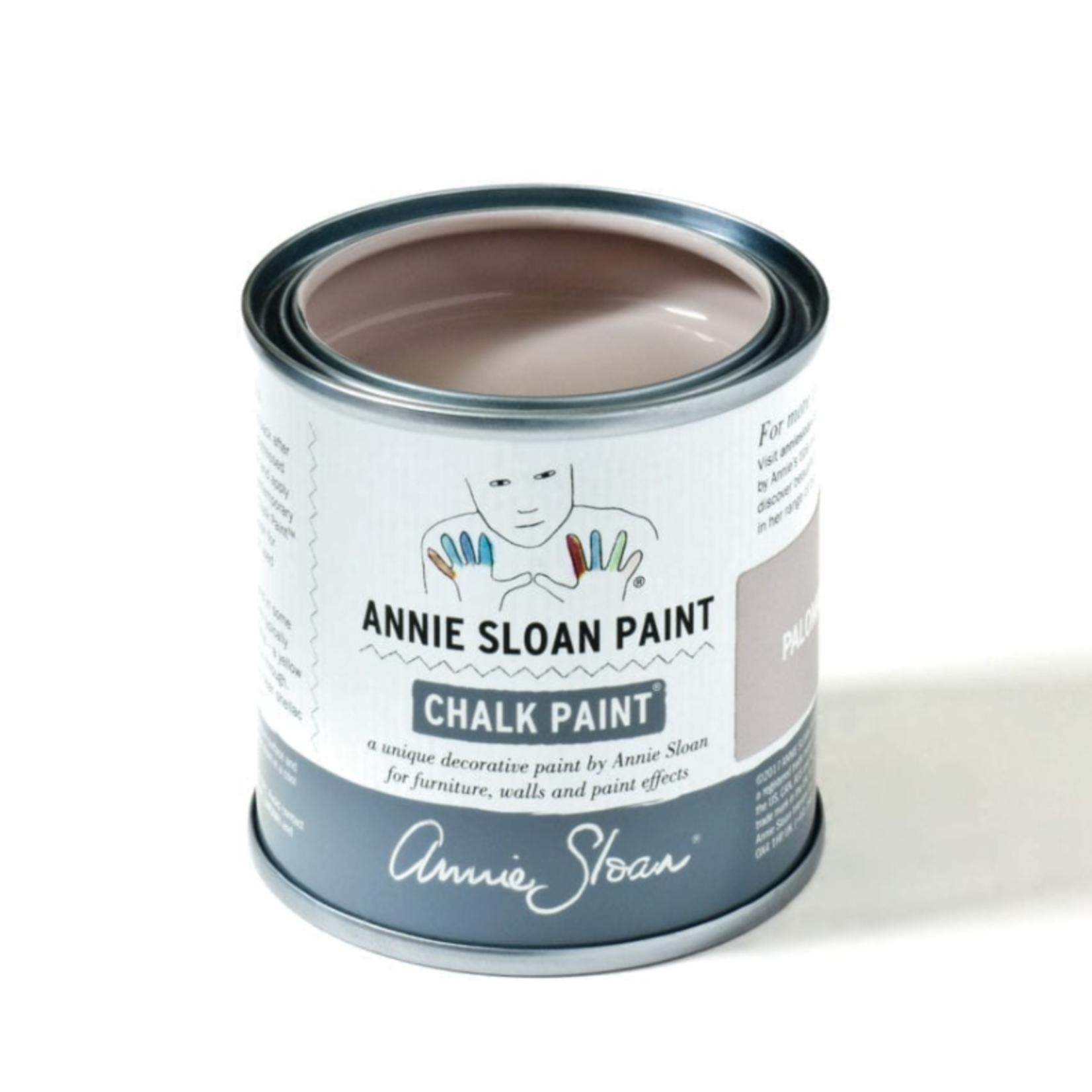 Annie Sloan Annie Sloan Paloma Chalk Paint