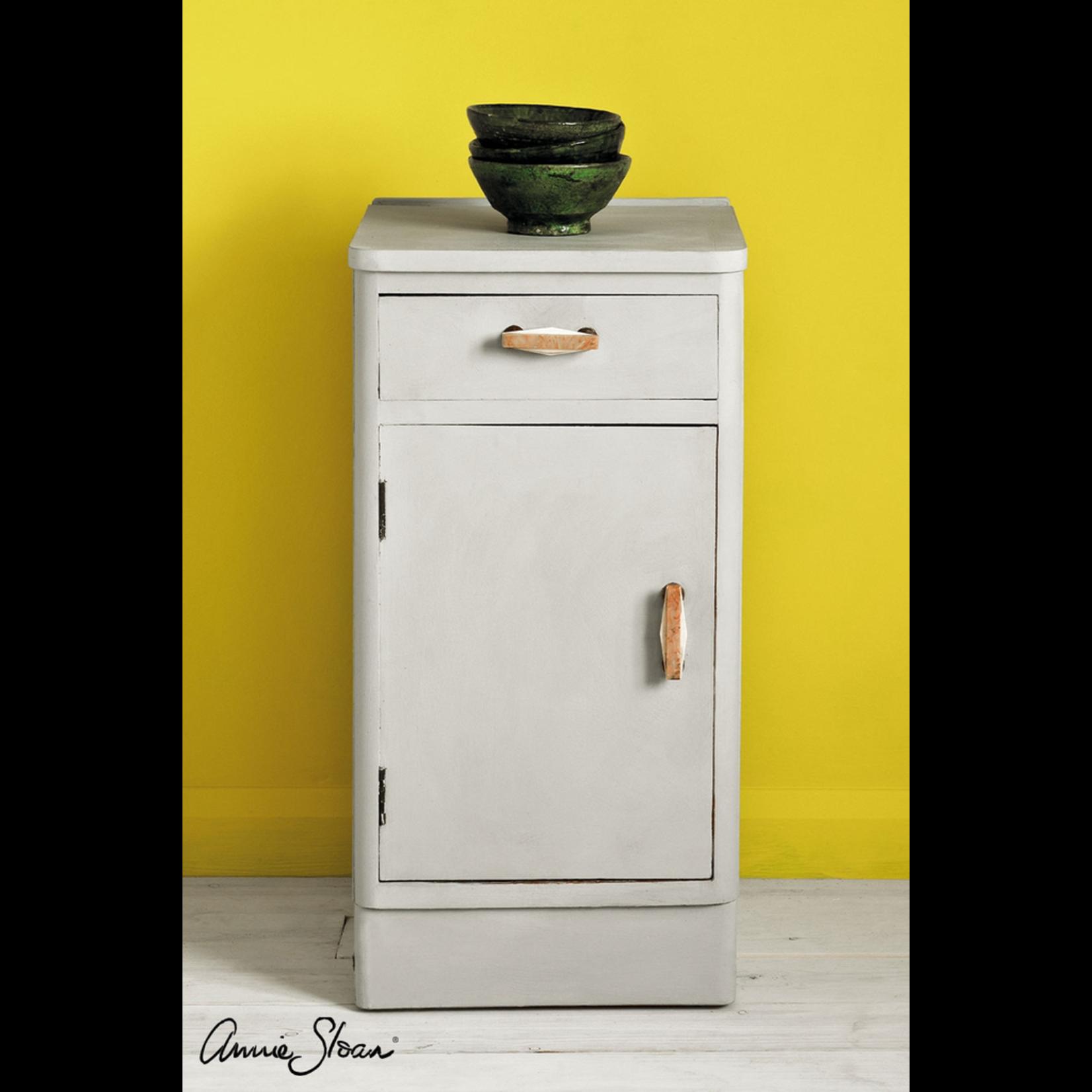 Annie Sloan Annie Sloan Paris Grey Chalk Paint