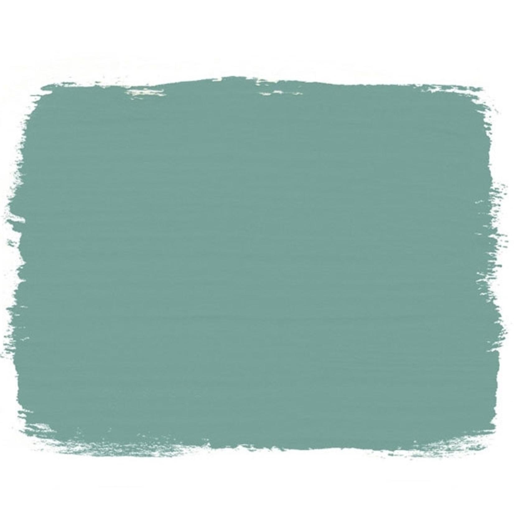 Annie Sloan Annie Sloan Provence Chalk Paint
