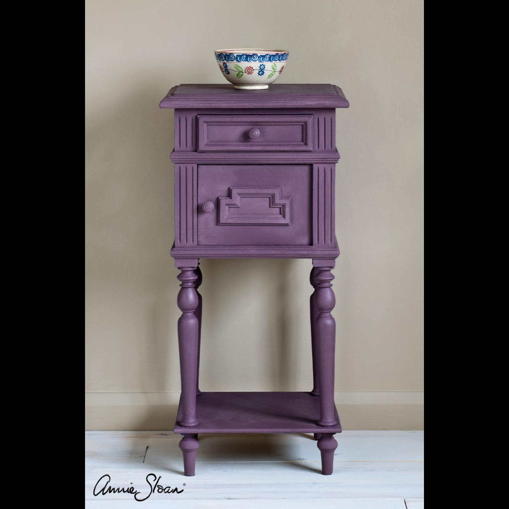 Annie Sloan Annie Sloan Rodmell Chalk Paint