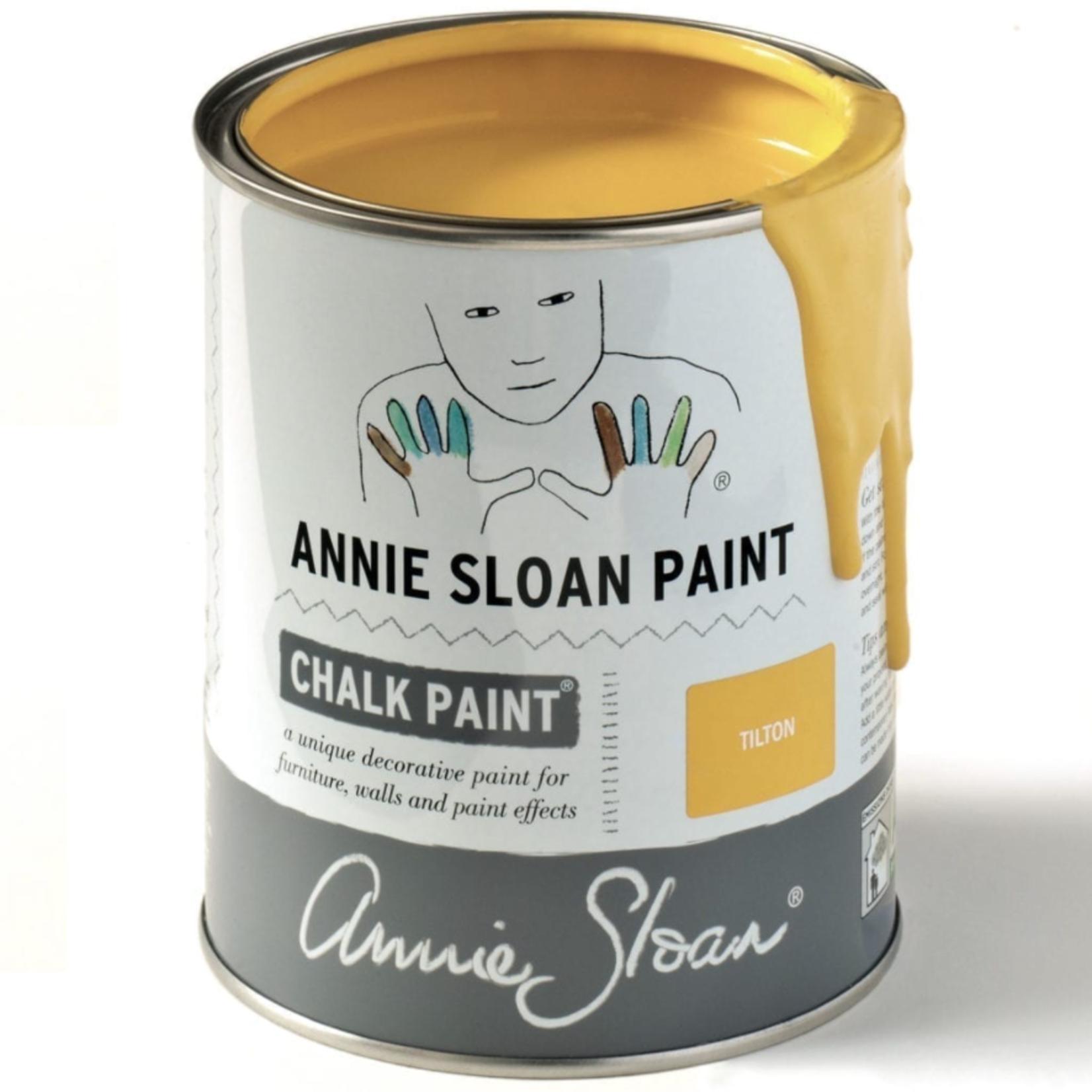 Annie Sloan Annie Sloan Tilton Chalk Paint