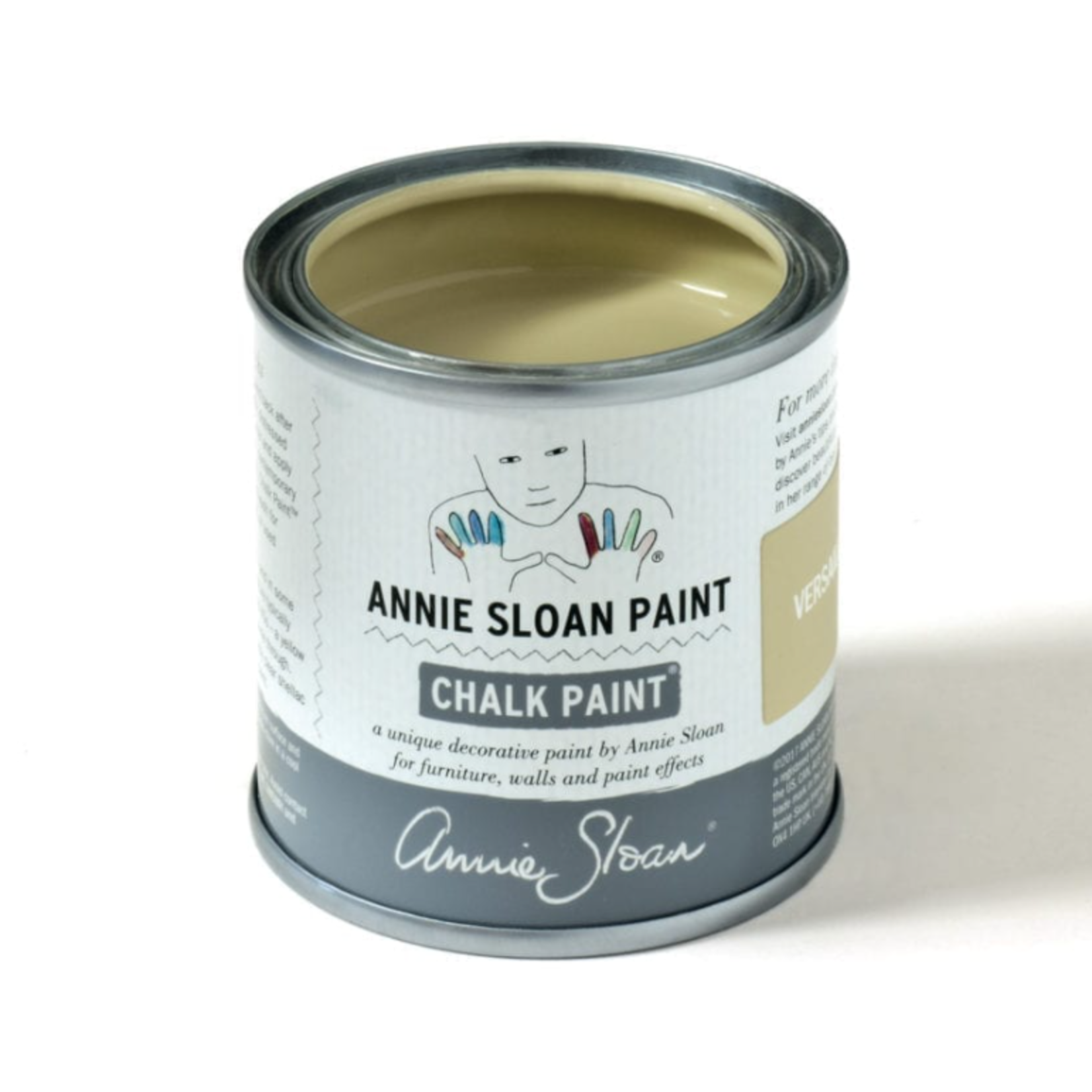 Annie Sloan Annie Sloan Versailles Chalk Paint