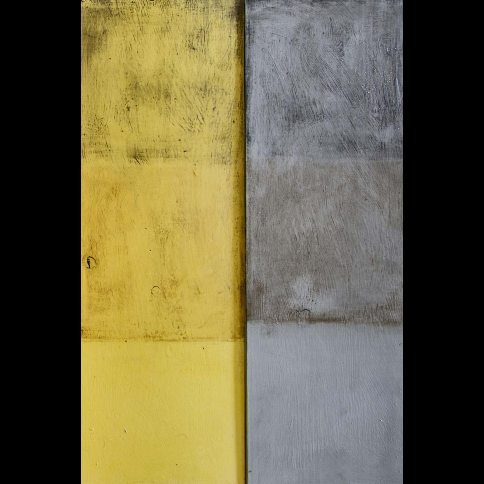 Annie Sloan Annie Sloan Black Chalk Paint® Wax