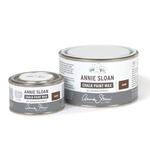 Annie Sloan Annie Sloan Dark Chalk Paint® Wax