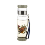 Choi Time Tea Flask for those on the go