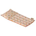 Maileg Maileg Air mattress, Mouse - Multi dot