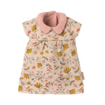 Maileg PRE ORDER Maileg Dress for Teddy mum - Estimated mid/end June