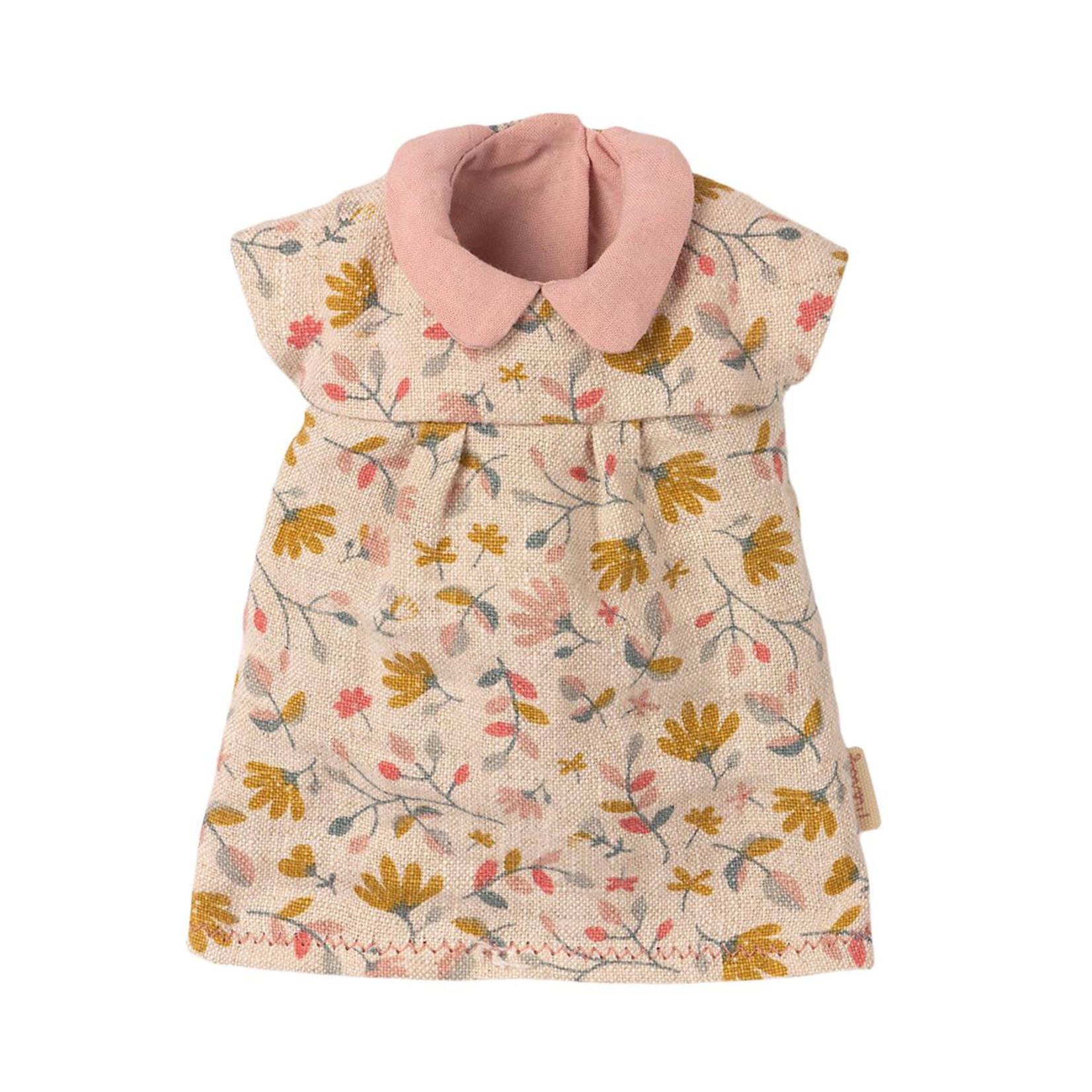 Maileg Maileg Dress for Teddy mum