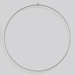 Light Style London Ring - Metal Frame for fairy lights