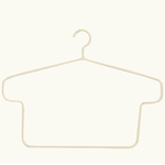 Maileg Maileg 3 Hangers for loose pants - Medium and Maxi