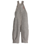 Maileg Maileg Clothes - Maxi Overalls