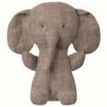 Maileg Maileg Noah's Friends Elephant Mini