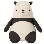 Maileg Maileg Noah's Friends Panda Mini
