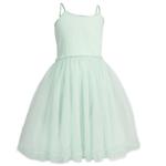 Maileg Maileg Childrens Ballerina Dress Age 6-8 Mint