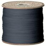 Maileg Maileg Denim Ribbon - Sold per metre