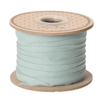 Maileg Maileg Mint Ribbon - Sold Per Metre