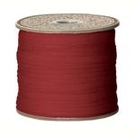 Maileg Maileg Red Ribbon - Sold per metre