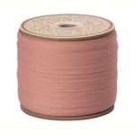 Maileg Maileg Misty Rose Ribbon - Sold per metre