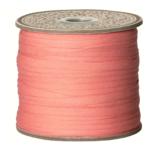 Maileg Maileg Coral Ribbon - Sold per Metre